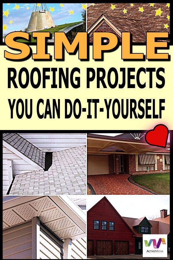 Best Practices For Home Roof Maintenance And Repair In 2020 Roof Maintenance Roof Roofing