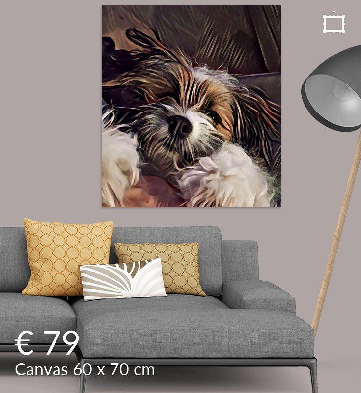 Serie; Relax  #Woonkamer #Ontwerp #decoratie #fotografie #portret #illustratie #binnenkijken beeldbewerking  #interieurstyling  #woonaccessiores  #stoerwonen  #myhome  #housify #interieurinspiratie   #houseinspo  #livingroominspo   #showhome   #101woonideeen   #design #huiskamer   #deco  #woonkamer   #woonispiratie   #huis   #homedeco   #digital   #flatdesign   #wallframe   #flatdesign   #woodposter   #walldecoration   #walldesign    #walldeco