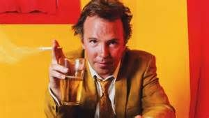 Doug Stanhope is one of my favorite comedians. I find myself listening to comedy radio now rather then loud music through 12 inch subwoofers. I generally associate best with comedians that make fun of the government and how stupid some people can be. It gives me an outlet for my rage when someone else understands and can put it out over the social media.