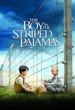 boy in the striped pyjamas friendship quotes The boy in the striped pajamas follows the lives and unlikely friendship of two  young boys--across the holocaust fence at the auschwitz camp.
