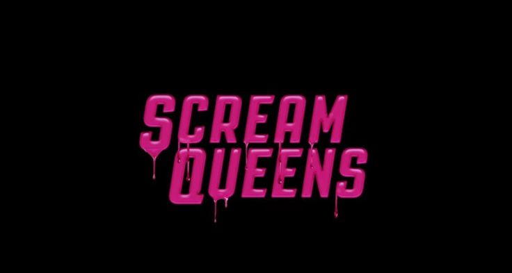 What to expect of Scream Queens Season 2