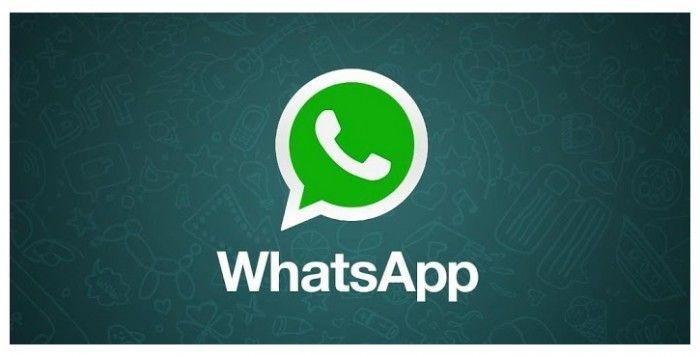 WhatsApp introduce la terza spunta, 'visualizzato'