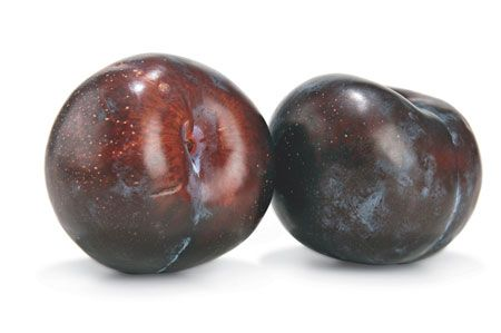 The Worst Summer Fruits: Imported Plums http://www.rodalenews.com/pesticides-fruit