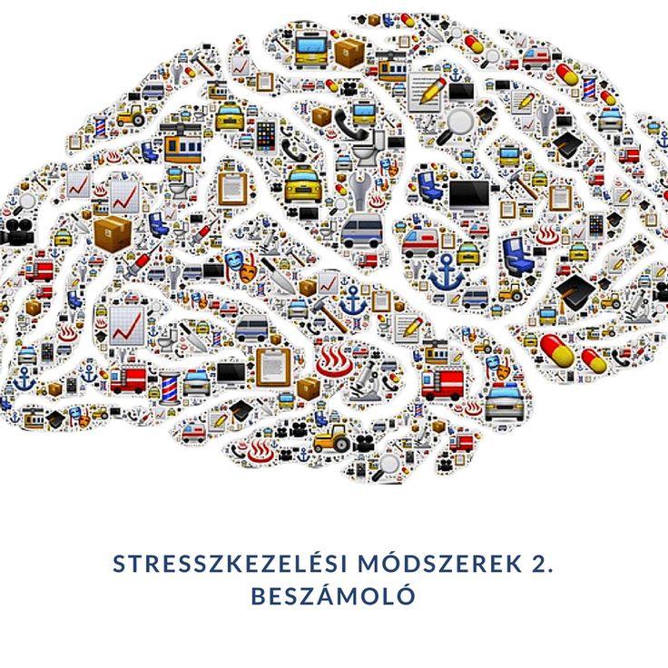 Stresszkezelés 2.