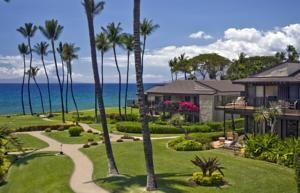 ★★★★ Wailea Elua Village - Destination Resorts Hawaii, Wailea, USA