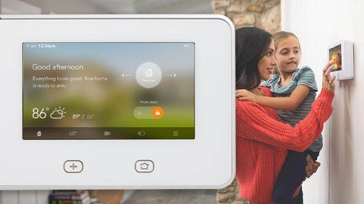 No matter your budget or installation skill level, these easy to set up and use smart alarm and surveillance packages will keep you safe, and let you monitor what's happening at home from afar.
