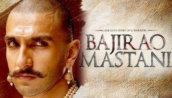 Bajirao Mastani Official Trailer Is Out | Ranveer Singh, Deepika Padukone, Priyanka Chopra