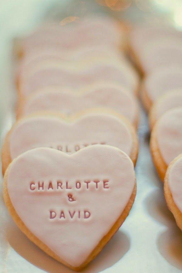 Avem cele mai creative idei pentru nunta ta!: #marturii #nunta