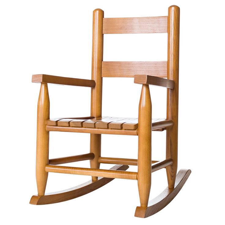 25+ unique Toddler rocking chair ideas on Pinterest | Baby ...