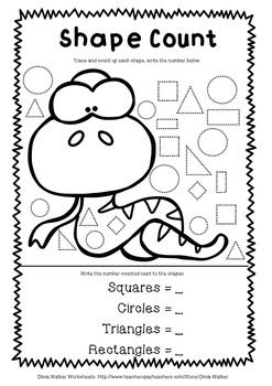 A Bbefedac D B D Geometry Worksheets Teacher Pay Teachers further Writing Number besides Number Tracing likewise Shapes Oval X furthermore F F Ac F D C F D E Bc Kindergarten Worksheets School Worksheets. on preschool tracing worksheets free printable