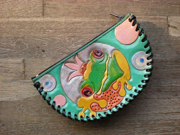 My new works 客製式小錢包 purse-8 (sold) by Chu lan  https://plus.google.com/photos/104284147083036206985/albums/5921623594871318497