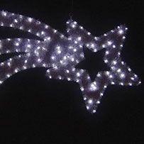 Χριστουγεννιάτικα Φωτάκια -  Το μπαλκόνι, η αυλήκαι πάνω από όλα το δέντρο σας θα λάμψει όπως ποτέάλλοτε