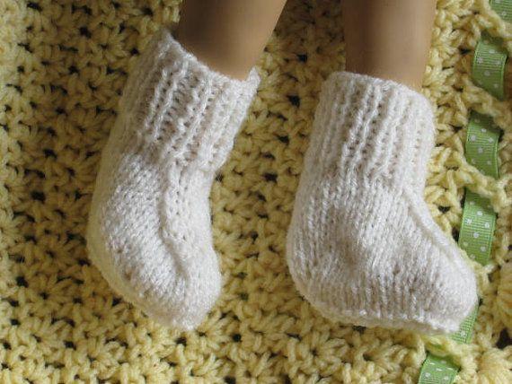 Preemie Baby Booties Knitting Pattern : En iyi 17 goruntu, Preemie clothes Pinterestte Oyuncak ...