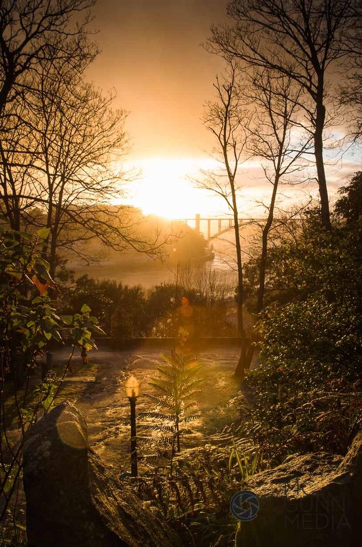 www.mcgunnmedia.com    Beautiful Porto