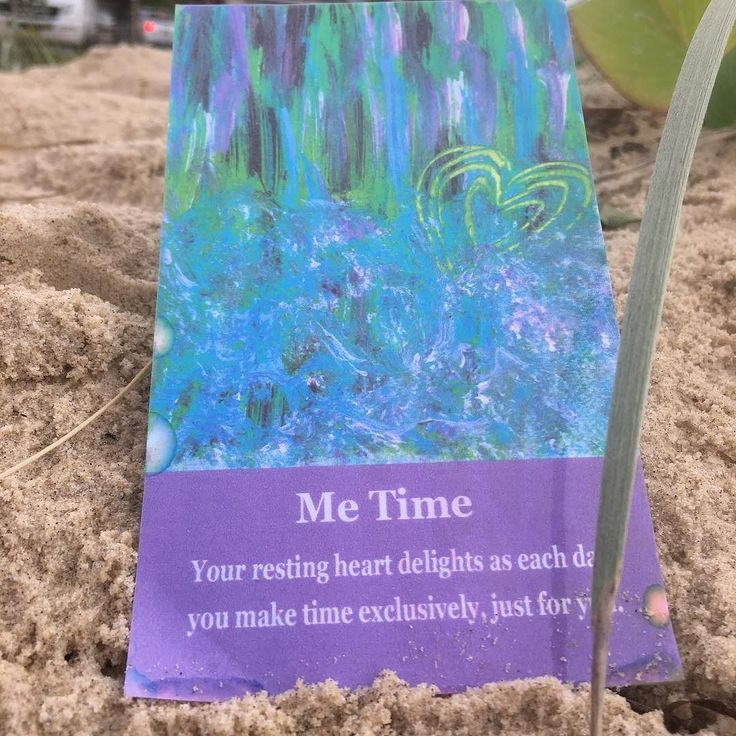 Daily oracle today is Me Time what will you do today to nourish you and take time to listen to your #heartwhisper ? #healingjourney #liveinthepoweroflove  http ://suziecheel.com/hworacle