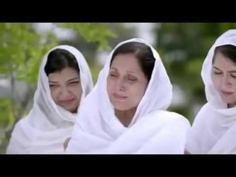 Sun Sakhiye   Sun Ic Ma Ki Kahani #PakArmy #ISPR #Soliders   Beautiful S...