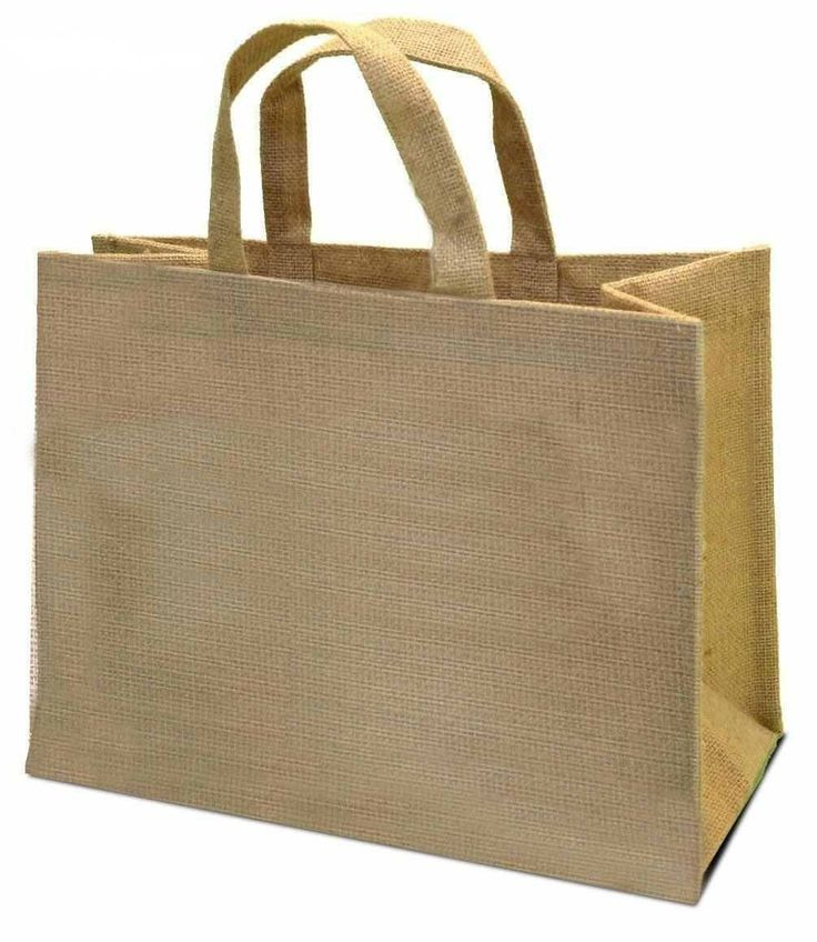 What Makes Reusable Bags the Ideal Giveaway - Jute & Cotton Bags Manufacturers
