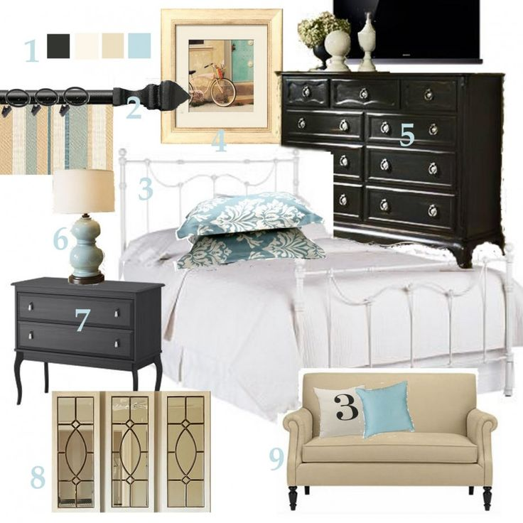 17 best images about candice olson on pinterest basement for Candice olson bedroom ideas