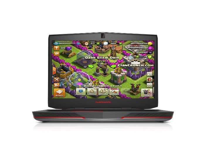 Clash of Clans for PC - Learn how to install Clash of Clans on PC using the Android emulator BlueStacks. Computers that run on Mac can use Genymotion.