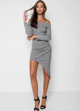 Kup mój przedmiot na #vintedpl http://www.vinted.pl/damska-odziez/krotkie-sukienki/15892572-sukienka-asymetryczna-z-bardzo-przyjemnego-materialu-idealna-na-andrzejki-badz-sylwestra