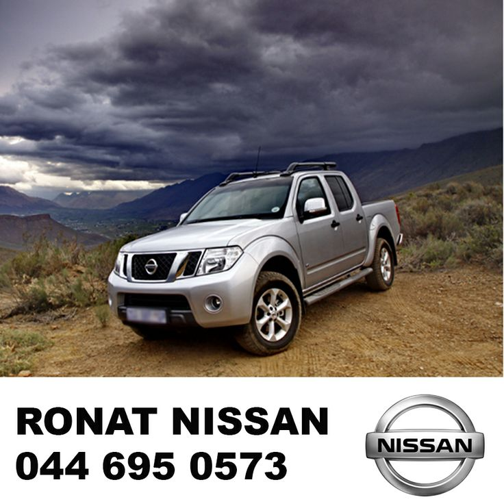 This months specials at Ronat Nissan. Navara K/Cab 4x2 From R5699.00 p/m Navara K/Cab 4x4 From R6219.00 p/m Navara D/Cab 4x2 xe From R5499.00 p/m   Navara D/Cab 4x4 xe From R5999.00 p/m Navara D/Cab 4x2 SE From R6569.00 p/m Navara D/Cab 4x4 SE From R7100.00 p/m Navara D/Cab 4x2 LE From R6950.00 p/m Navara D/Cab 4x4 LE From R7555.00 p/m Navara D/cab 4x4 A/T LE From R7999.00 p/m Navara Safari 4x4 M From  R8177 p/m Navara Safari 4x4 A/T From R8355 p/m T&C's apply