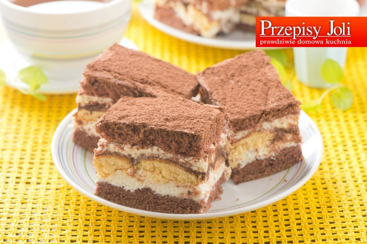 CIASTO KUKUŁKA – to propozycja zdecydowanie dla dorosłych :) wyczuwalny posmak alkoholu dodaje ciastu uroku. Sprawdzone, bardzo smaczne ciasto.