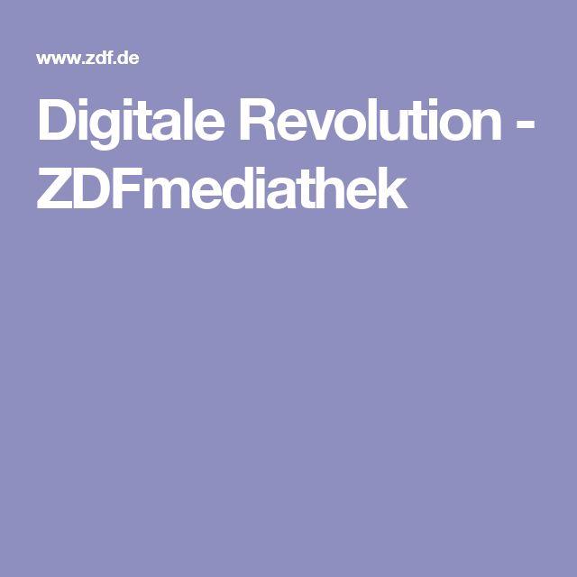 Die besten 25+ Digitale revolution Ideen auf Pinterest - buro zukunft trends modernen arbeitsplatz