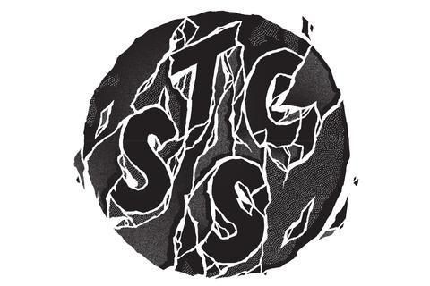 Georgia Hill x TCSS – The Critical Slide Society
