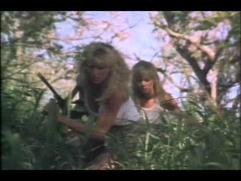 Jacqueline lovell and venesa talor lesbian scene - 4 4