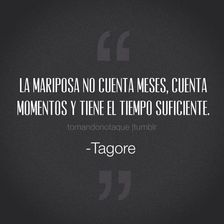 〽️ Tagore