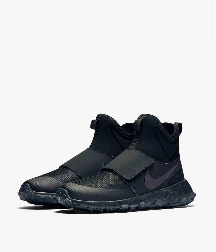 Nike Roshe Mid Winter Stamina