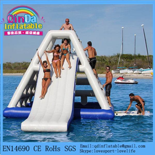 Captivating Online Buy Wholesale Inflatable Lake Floats From China Inflatable .