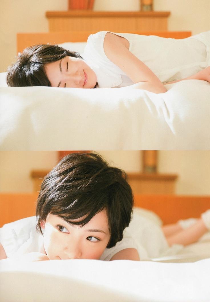 乃木坂46 (nogizaka46) [PIC] IKOMA RINA