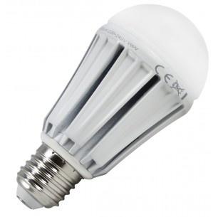 Ampoule LED E27 75W  Led E27, 1055lm