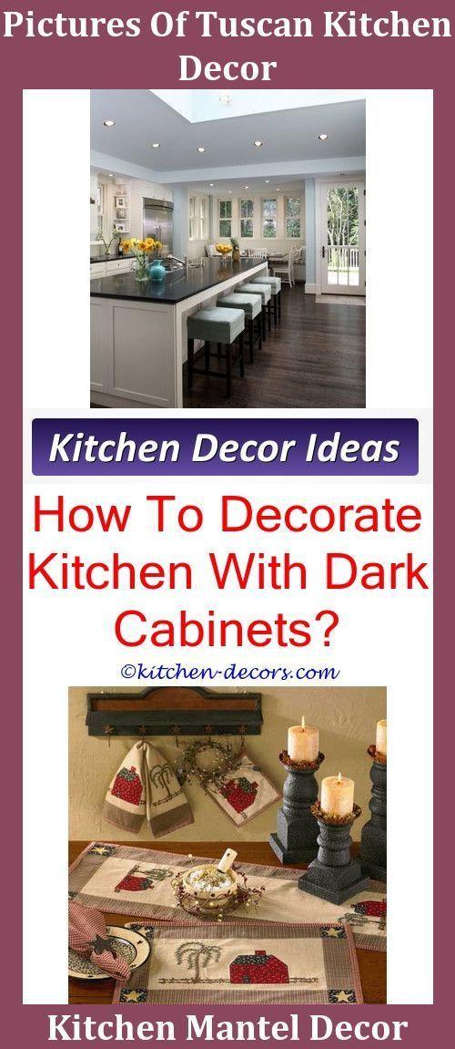 Dining Room Decor Vintage Kitchen Utensils Kitchen Kitchen