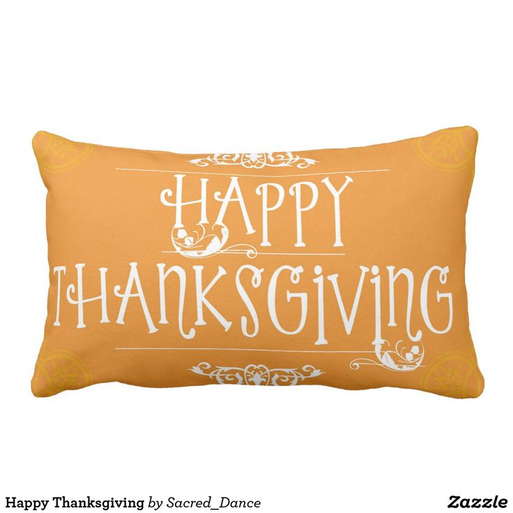71 Best Thanksgiving Day Web Design Stuff Images On