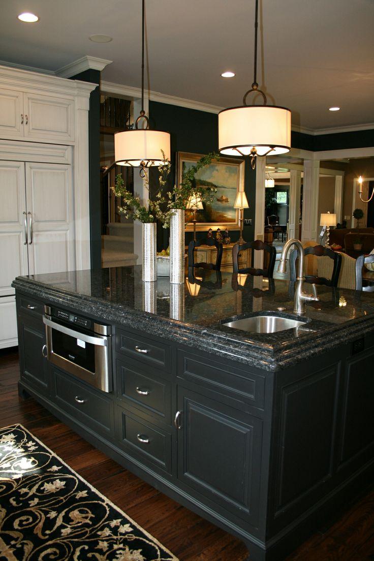 37 besten blue pearl Bilder auf Pinterest | Küchenumbau, Granit ...