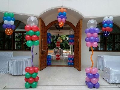 8 best Nanda decorators images on Pinterest Receptions Bodas and Pune