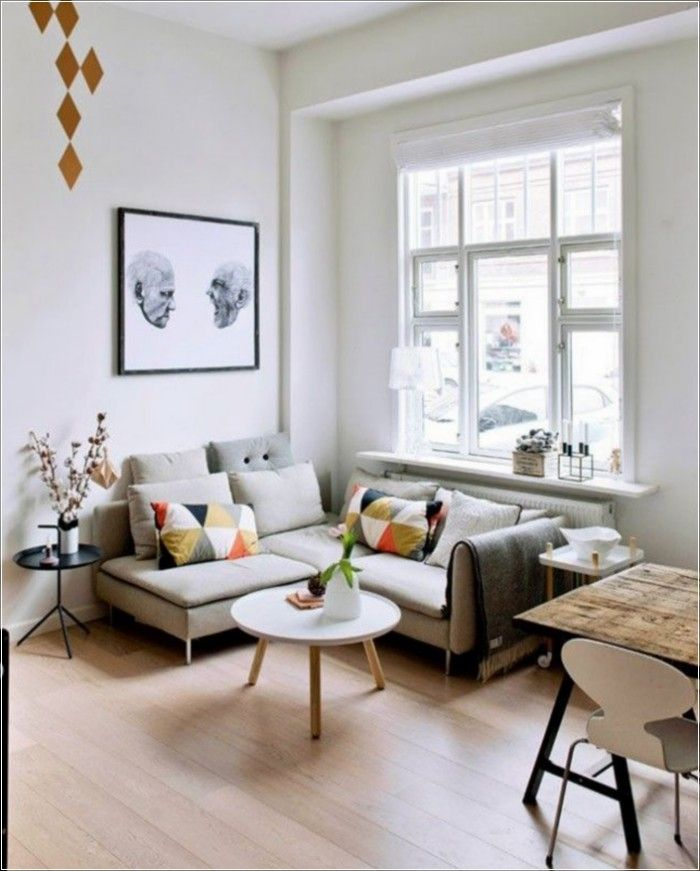 Tiny Living: Best 25+ Living Room Layouts Ideas On Pinterest