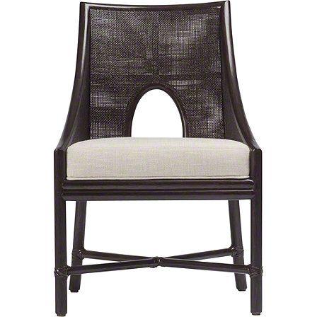 17 best images about designer barbara barry on pinterest. Black Bedroom Furniture Sets. Home Design Ideas