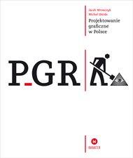 Small_pgr-front-ok_adki-300-dpi