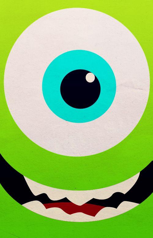 fondos tumblr para celular disney - Buscar con Google