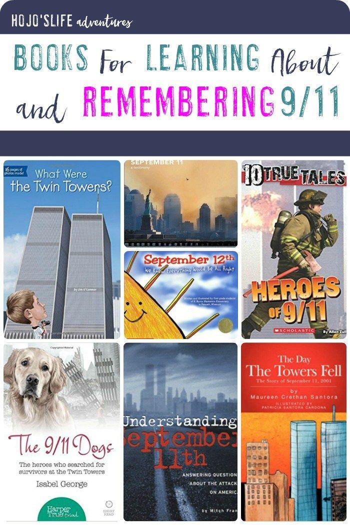 Les 15255 meilleures images du tableau A+ Teaching Tips sur Pinterest