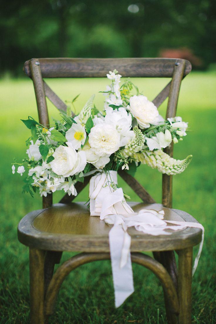 778 best wedding bouquet ideas images on pinterest wedding wedding theme a farm fresh fte junglespirit Gallery