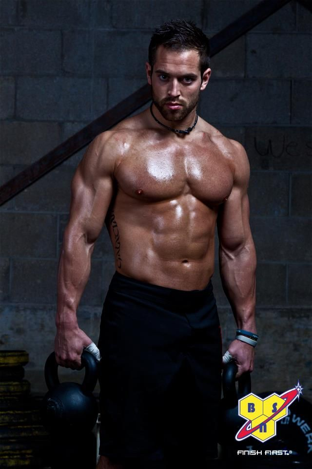 Oh Good Lord Rich Froning Crossfit Champion 2011 2012