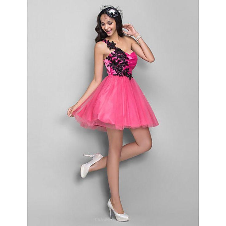 uk prom dresses online