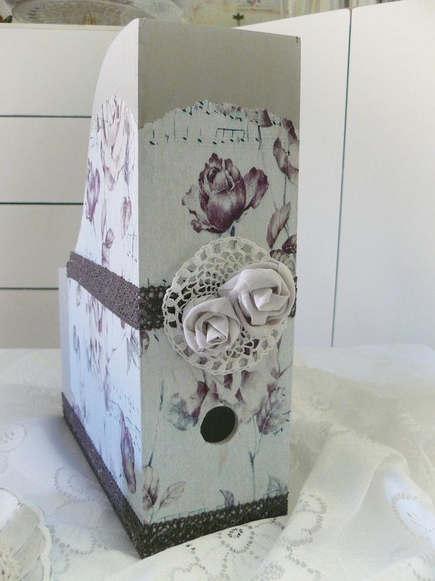 die 25 besten ideen zu shabby chic selber machen auf pinterest shabby chic m bel shabby chic. Black Bedroom Furniture Sets. Home Design Ideas