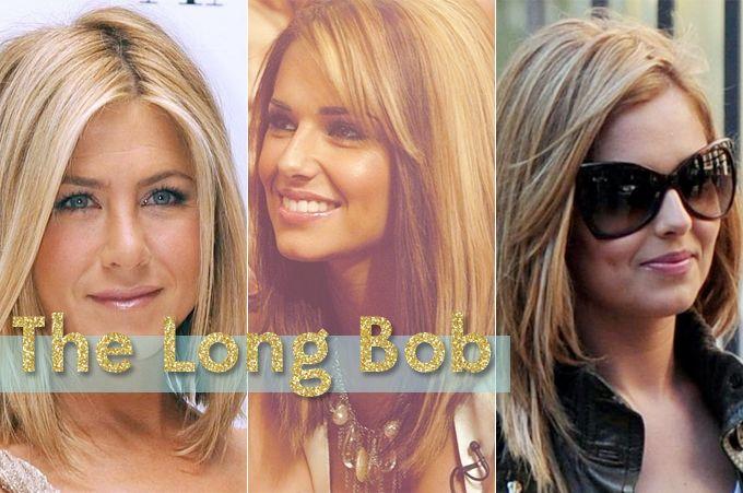 Long+Bob+Hairstyles   Long Bob Hairstyles