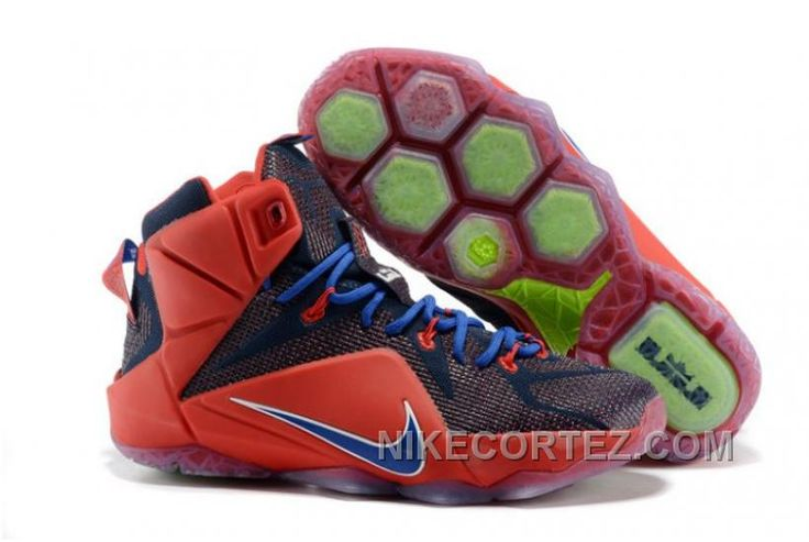 http://www.nikecortez.com/lebron-james-and-his-hottest-nike-lebron-12-the-drop-ehz6d.html LEBRON JAMES AND HIS HOTTEST NIKE LEBRON 12 THE DROP EHZ6D Only $86.00 , Free Shipping!