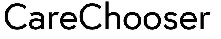 CareChooser Name - Elderly Home Care